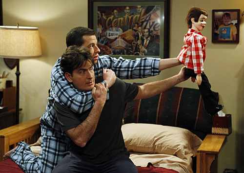 two-and-a-half-men-cbs3.jpg