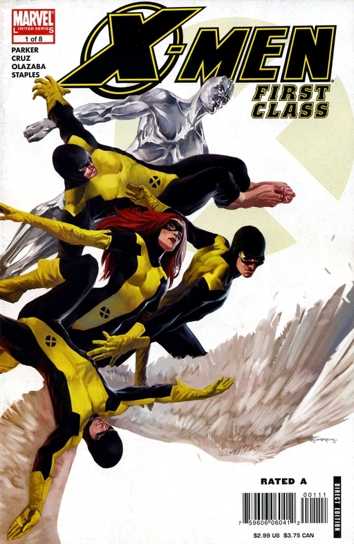 x-men_first_class_comic_book_cover_01.jpg