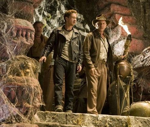 indiana-jones-and-the-kingdom-of-the-crystal-skull-picture.jpg