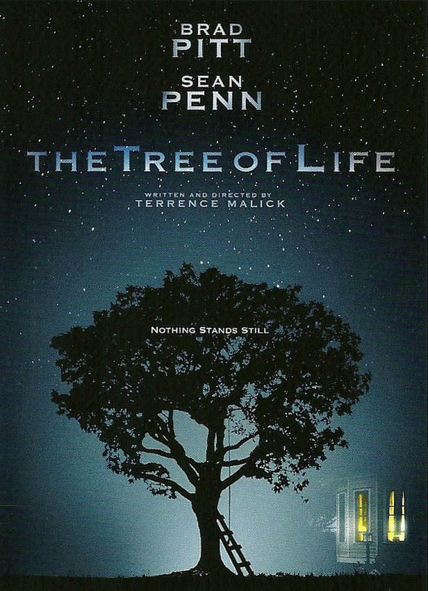Tree-of-Life-Movie-Poster.jpg
