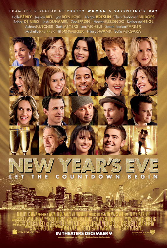 New Years Eve Poster_568.jpg