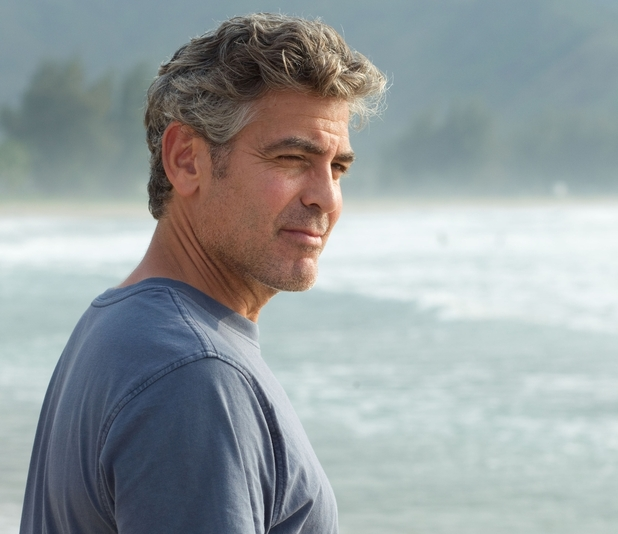 movies_the_descendants_george_clooney.jpg