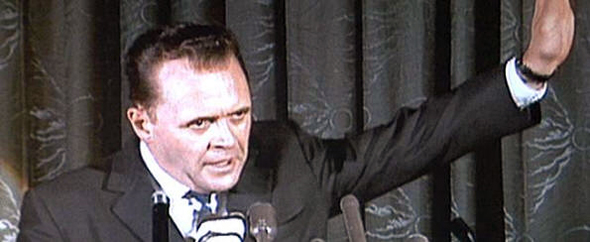 nixon_movie_image_anthony_hopkins__1_.jpg