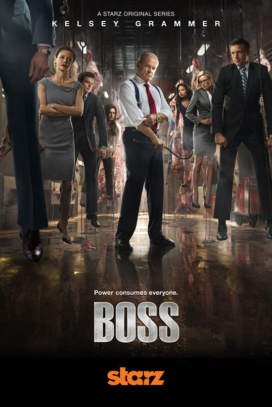 boss_season_2_key_art_embed.jpg