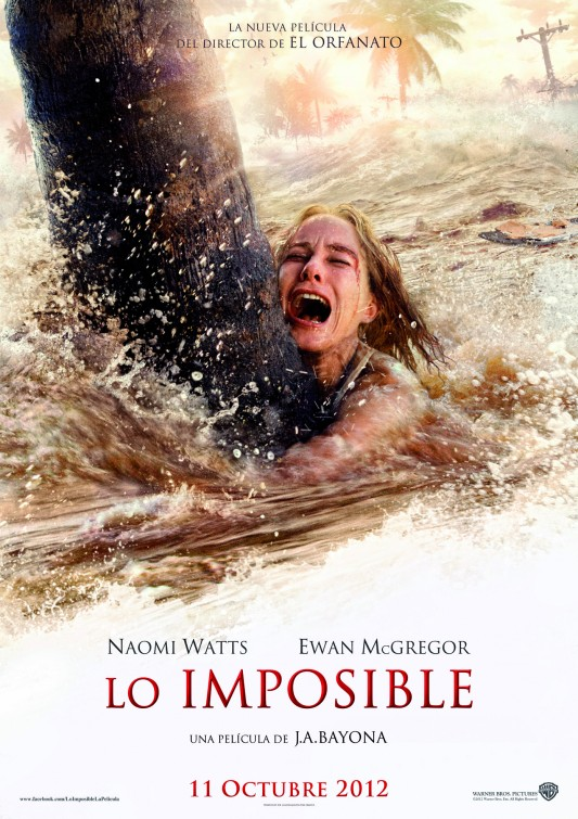 naomi-watts-the-impossible-poster.jpg