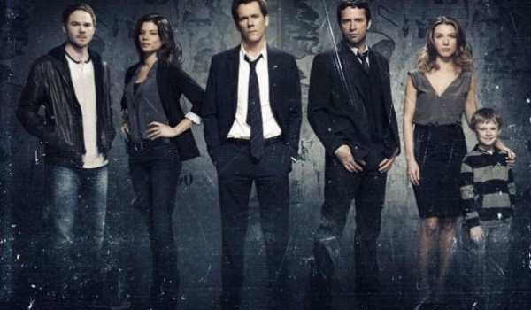 The-Following-Cast-FOX-Kevin-Bacon-600x350