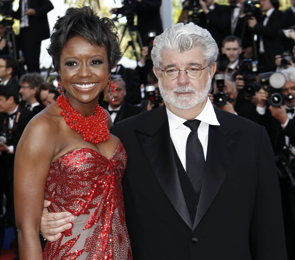 people-george lucas.jpeg-04bb1.jpg