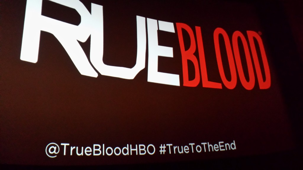 True Blood6